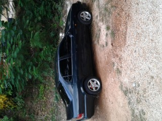 '95 Toyota camry for sale in Jamaica