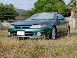1998 Toyota Trueno for sale in Kingston / St. Andrew, Jamaica