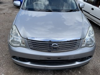 2008 Nissan bluebird slyphy for sale in Manchester, Jamaica