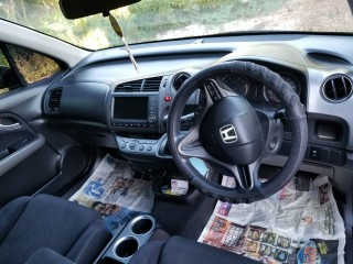 2008 Honda Stream for sale in St. Ann, Jamaica