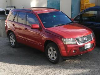 2009 Suzuki Vitara for sale in St. James, Jamaica