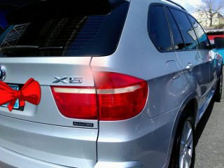 2007 BMW X5 for sale in Kingston / St. Andrew,