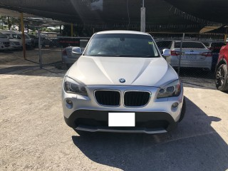 2012 BMW X1 for sale in Kingston / St. Andrew, Jamaica