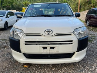 2016 Toyota Probox for sale in Kingston / St. Andrew, Jamaica