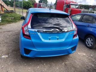 2014 Honda Fit for sale in Kingston / St. Andrew, Jamaica