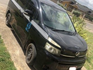 2011 Toyota Voxy for sale in Trelawny,