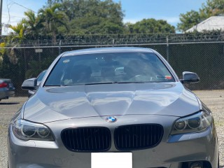 2014 BMW 535 for sale in Kingston / St. Andrew, Jamaica