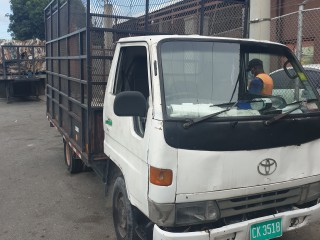 1998 Toyota Dyna for sale in Kingston / St. Andrew, Jamaica