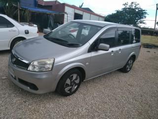 2011 Nissan Lafesta for sale in Manchester, Jamaica