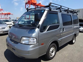 2013 Mazda BONGO VAN for sale in St. Catherine, Jamaica