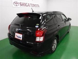 2014 Toyota Fielder for sale in Westmoreland, Jamaica