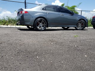 2009 Honda Accord for sale in St. Ann,