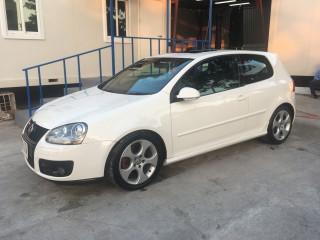 2008 Volkswagen GTI for sale in Kingston / St. Andrew, Jamaica