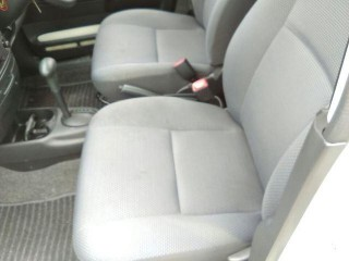 2014 Toyota succeed UL for sale in Kingston / St. Andrew, Jamaica