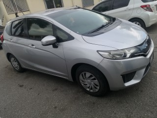 2015 Honda Fit for sale in Westmoreland, Jamaica