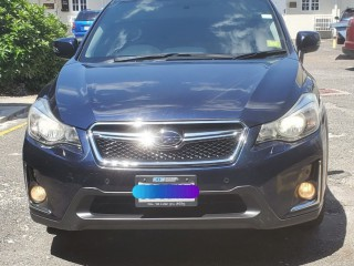 2017 Subaru XV 20is for sale in St. Catherine, Jamaica