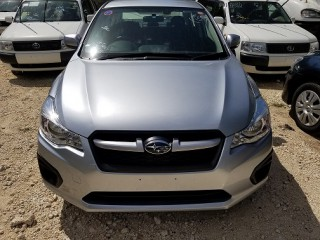 2013 Subaru G4 for sale in St. Catherine, Jamaica