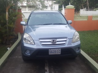 2006 Honda CRV for sale in St. Ann, Jamaica