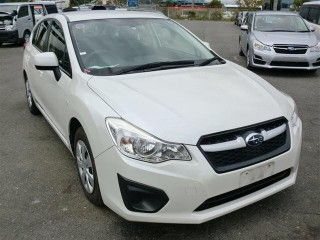 2015 Subaru Sport for sale in Kingston / St. Andrew, Jamaica