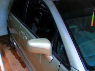 2006 Suzuki LIANA for sale in Jamaica