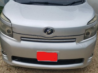 2008 Toyota Voxy for sale in St. James, Jamaica