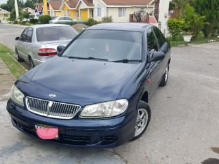 2003 Nissan sunny for sale in St. Catherine, Jamaica