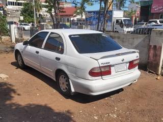 1998 Nissan Pulsar Cjii for sale in St. Catherine, Jamaica