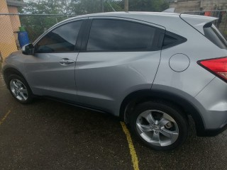 2016 Honda HRV for sale in St. Catherine, Jamaica