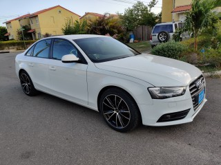 2015 Audi A4 for sale in St. Catherine, Jamaica