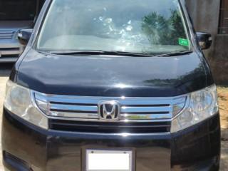 2011 Honda StepWagon for sale in St. Catherine, Jamaica