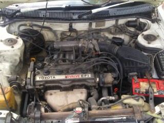 1991 Toyota Corolla for sale in St. Thomas, Jamaica