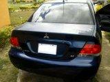 2005 Mitsubishi Lancer for sale in St. James, Jamaica