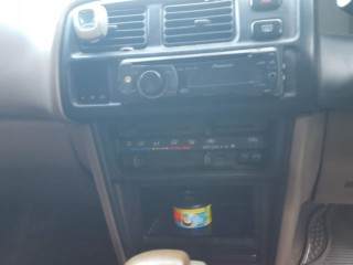 1997 Toyota Corolla for sale in St. James, Jamaica