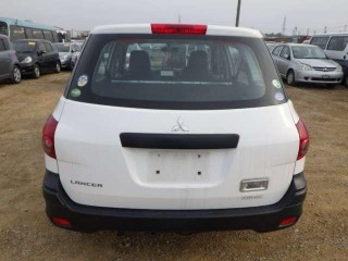 2014 Mitsubishi Lancer for sale in Westmoreland, Jamaica