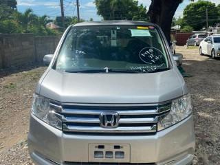 2015 Honda Stepwagon for sale in Kingston / St. Andrew, Jamaica