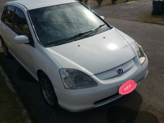 2001 Honda Civic for sale in St. Catherine, Jamaica