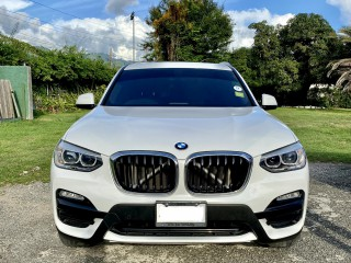2019 BMW X3 Xdrive for sale in Kingston / St. Andrew, Jamaica