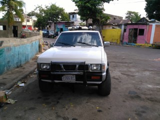 '93 Nissan Pickup for sale in Jamaica