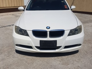 2006 BMW 3201 for sale in Kingston / St. Andrew, Jamaica