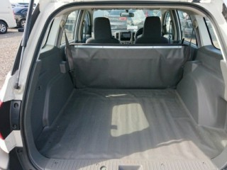 2013 Nissan AD Wagon for sale in St. Catherine, Jamaica