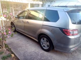 2011 Mazda Mazda MPV for sale in Kingston / St. Andrew, Jamaica