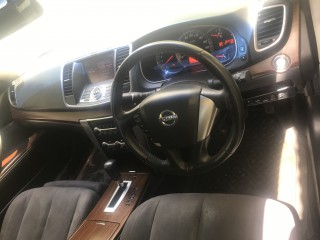 2011 Nissan Teana for sale in Kingston / St. Andrew, Jamaica