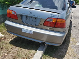 2000 Honda Civic for sale in St. Elizabeth, Jamaica