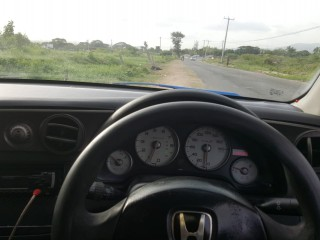 2005 Honda Integra for sale in St. Catherine, Jamaica
