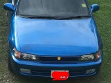 1991 Toyota Ae100 for sale in Westmoreland, Jamaica