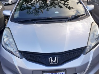 2012 Honda Fit for sale in St. Mary, Jamaica