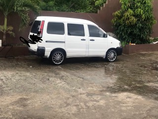 2000 Toyota townace for sale in Kingston / St. Andrew, Jamaica