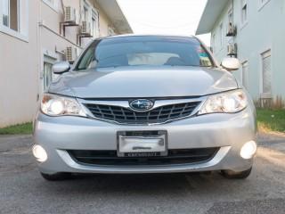 2011 Subaru Impreza for sale in Westmoreland, Jamaica