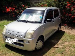 2009 Suzuki Alto for sale in Kingston / St. Andrew, Jamaica