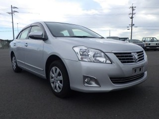 2013 Toyota Premio for sale in St. Catherine, Jamaica